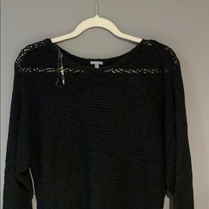 Small Sweater- Charlotte Russe